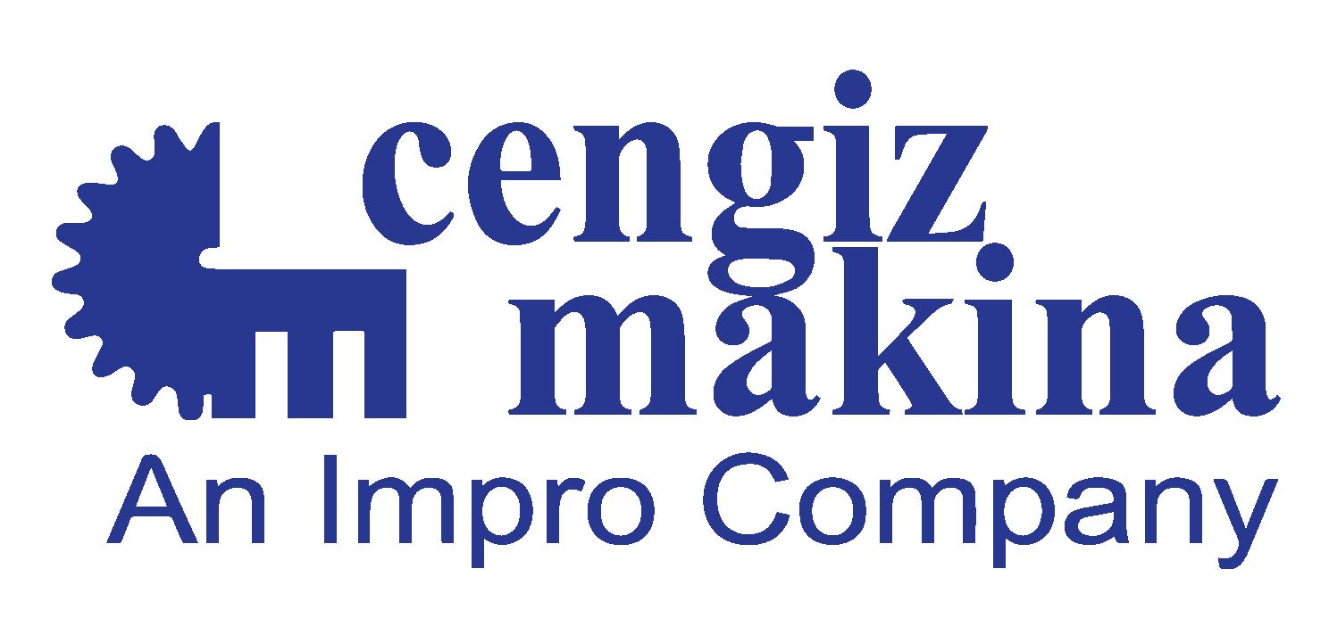 Cengiz Makina